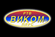 Vikom Radio