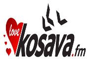 Kosava.fm LOVE