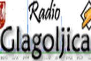 Radio Glagoljica