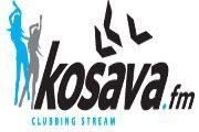 Kosava.fm CLUBBING
