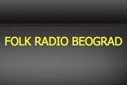 Folk Radio Beograd