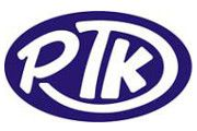 Radio Kruševac