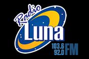 Radio Luna