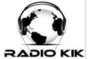 Radio Kik