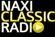Naxi Classic Radio