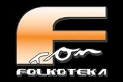 Radio Folkoteka