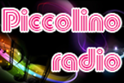 Radio Piccolino