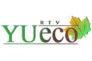 YuEco Radio