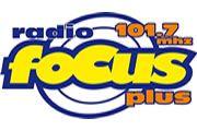 Radio Focus Plus