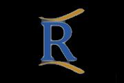 Radio Royal