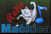 Radio Mačkica