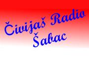 Čivijaš Radio Šabac