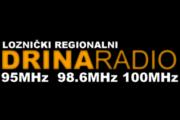 Drina Radio