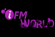 iFM World