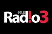 Radio TRI