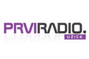 Prvi Radio Užice