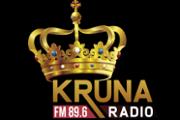 Radio Kruna