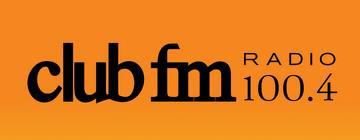 Club FM 100.4