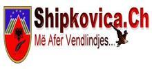 Radio Shipkovica