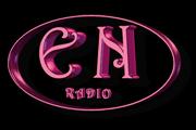 Radio EN