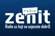 Radio Zenit