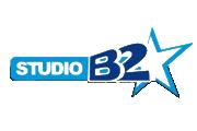 Radio Studio B2