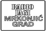 Radio Jagi