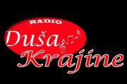 Radio Duša Krajine