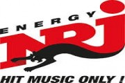Radio Energy Balkans
