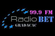 Radio Bet BFR