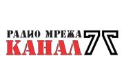Radio Mreža Kanal 77