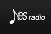 Nes Radio