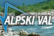 Radio Alpski Val