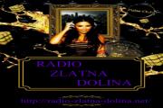 RADIO ZLATNA DOLINA