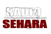 Radio Sehara Dj_Ajkula