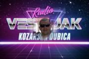 Veseljak Radio
