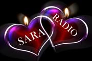 Sara Radio