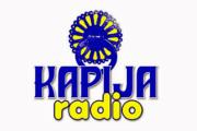 Radio Kapija
