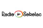 Radio Sokolac