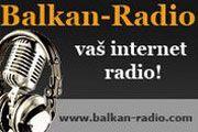 Balkan-Radio