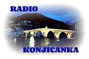 Radio Konjičanka