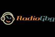Radio Gbg Laganini