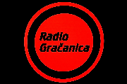 Radio Gračanica