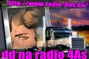 radio 4as