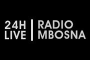 Radio Mbosna