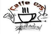 Radio Caffe 075