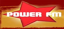 Power FMBulgaria