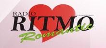 Radio Ritmo Romantic