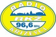 Radio Križevci
