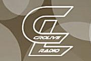 Crolive Radio